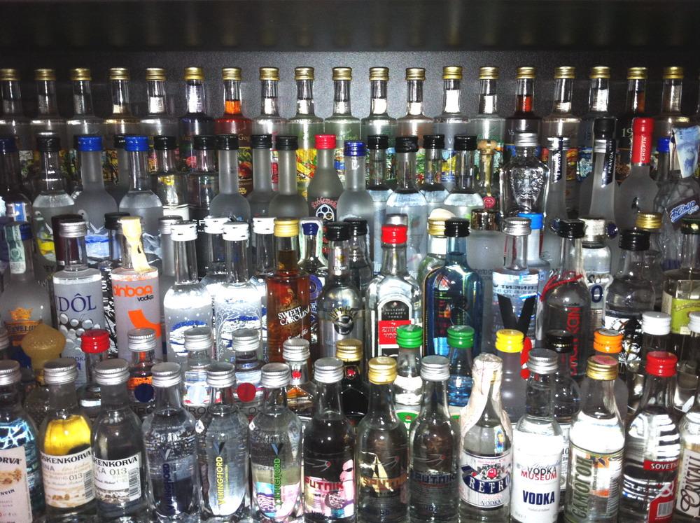 Санатрное лечение алкоголизма